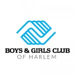 BOYS-AND-GIRLS-CLUB-OF-HARLEM-logo