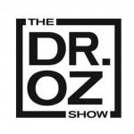dr oz logo